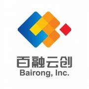 Bairong logo