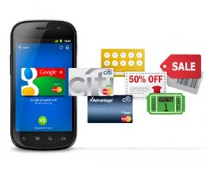 Orange and Visa are collaborating to promote NFC payments in France