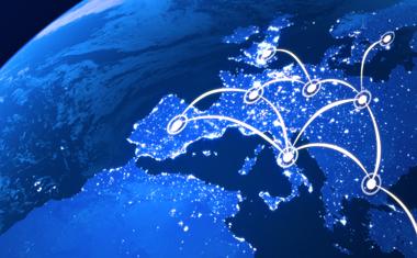 European_network_380x235