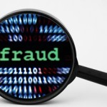 Generic_fraud_380x235