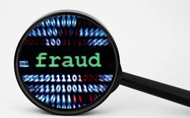Complex payments arrangements put corporates at risk of fraud