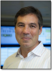 "Hemsley at BATS believes market data should be available at ""reasonable"" cost"