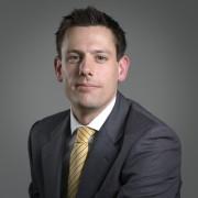 David Woodroffe, director, product management, asset finance, SunGard