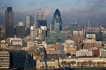 340px-The_City_Of_London