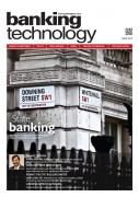 Cover_April_2013