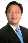 Kee-Meng-Tan