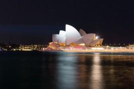 Sydney_Opera_House_(Vivid_Sydney_2012)