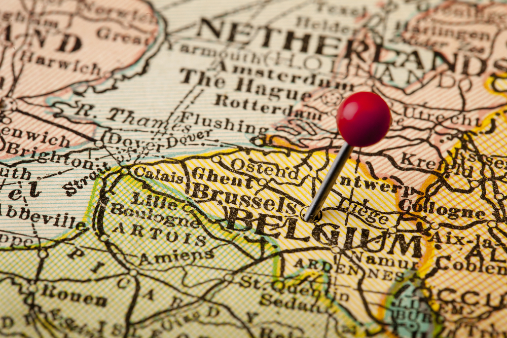 BNP Paribas and SIX Payments Services are targeting Belgian markets
