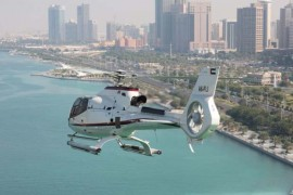 Helicopter_Tours_Corniche_View