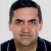 Vineet Vijh