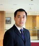 Daniel Wan