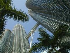 Kuala Lumpur-based AmBank will use Murex tools to manage risk
