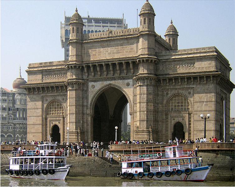Mumbai-based IndusInd Bank and Western Union are targeting India's SMEs
