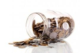 savings-pot