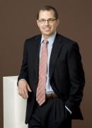 John Bowman, CFA