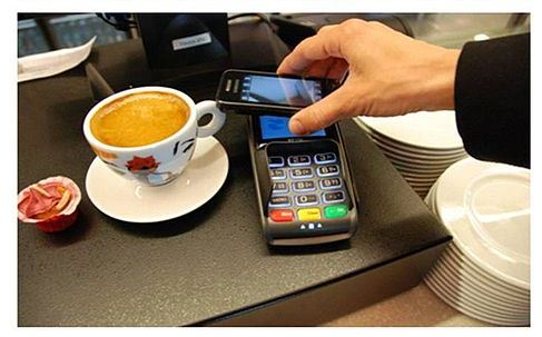 487px-Mobile_payment_01