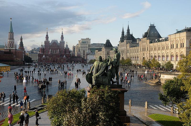 Russia's BCS Prime Brokerage will use Succession Systems' pre-trade risk controls