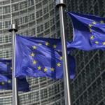 EU-flag1_380x235-150x150