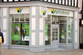 Yorkshire-building-Society