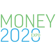 money_2020_expo_avatar