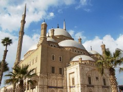 Egypt's AIBK plans to use T24 to grow its business - including Islamic finance