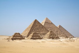 MasterCard has partnered with EMP to target Egypt's unbanked with debit, credit and prepaid cards
