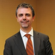 Andrea Galeazzi is now chairman at Emmecom