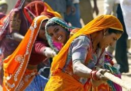 Bharatiya Mahila Bank aims to help empower women in India