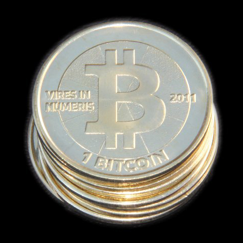 Bitcoin has become a global phenomenon. But will it stick?