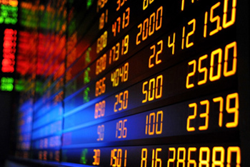 Caplin says it can help smaller regional banks gain access to FX markets