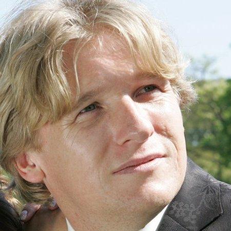 Jeroen Dekker: understanding the customer is key