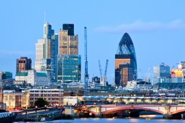 ICE plans to shift Liffe contracts to London-based ICE Futures Europe