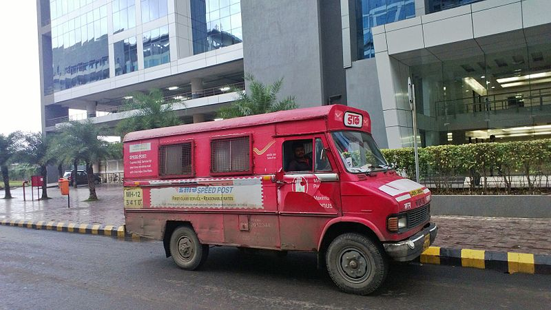 India Post plans to offer banking services in Delhi by March
