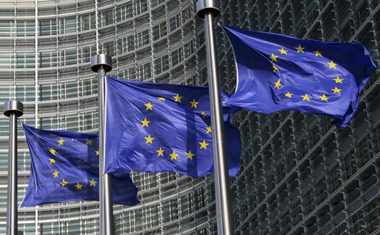 The European Commission will consider the draft technical standards for CSDs