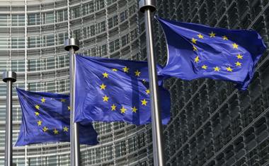 EU - flag1_380x235
