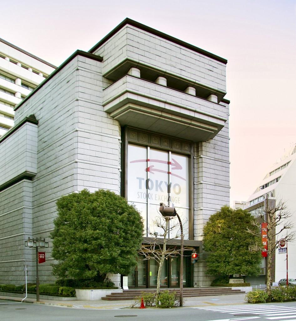 Aizawa Securities will use Fidessa's algo tools