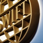 Swift is expanding its presence in Africa