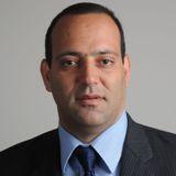 ATS Brasil plans to take on Brazil's incumbent BM&F Bovespa exchange