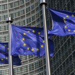 The European Commission's EMIR legislation has passed without a major hitch