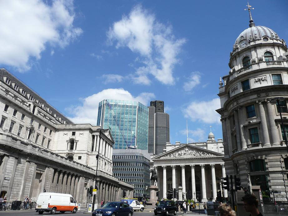 Faster Payments plans to work with the Bank of England to broaden access