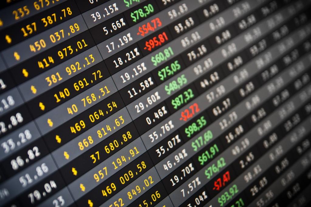 S&P Capital IQ says its new app will