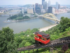 The OTC reforms agreed at Pittsburgh in 2009 could be in danger of coming off the rails