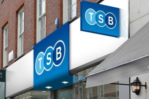 TSB is seeking to rebuild consumer trust
