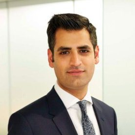 Arjun Singh-Muchelle, IMA: The lack of a consolidated tape is disappointing