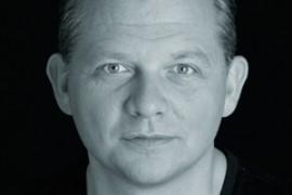 Matthias-Kroner-linkedin