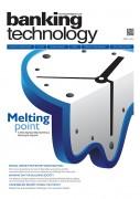 Banking Technology April 2014