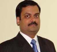 Manish Jain