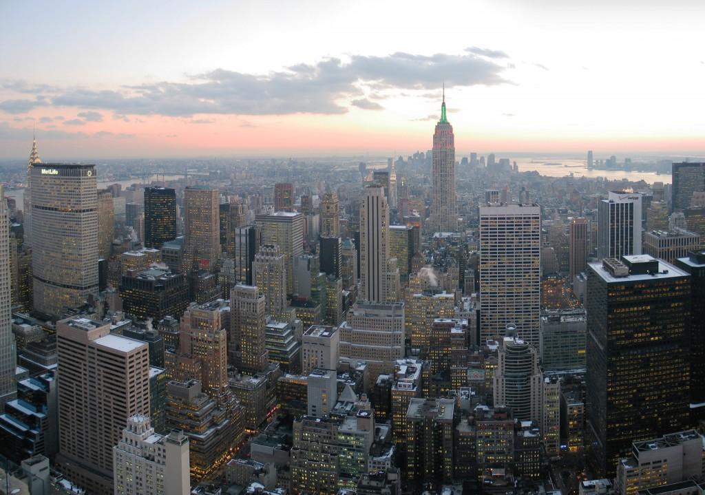 New York-based Lucera says its smart order router can help source FX liquidity