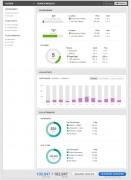 Bloomberg-Vault-search-analytics