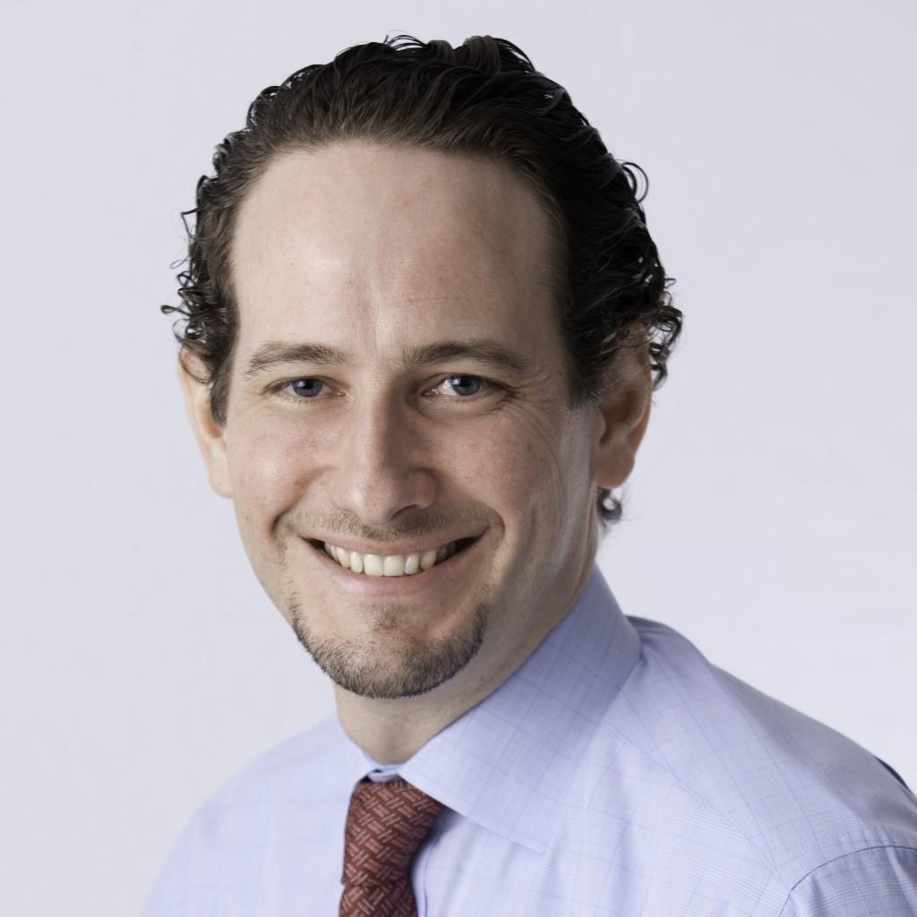 MillenniumIT's Mack Gill: Peru seeks to challenge its bigger neighbours